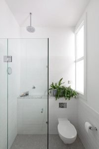 Amazing Small Bathrooms In Small Appartment Ideas 127