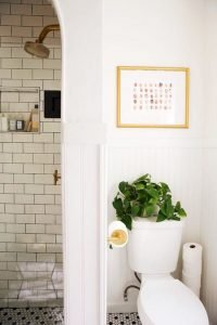 Amazing Small Bathrooms In Small Appartment Ideas 131