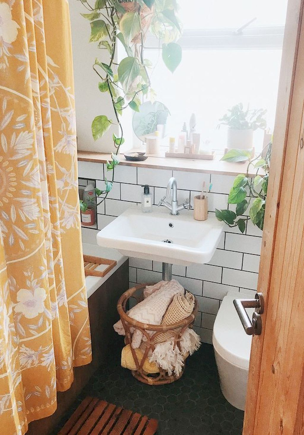 Small Bathroom Appartement262