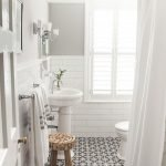 Space Saving Toilet Design for Small Bathroom 130