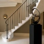 Stair Railings Settling Is Easier Than You Think 10