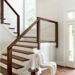 Stair Railings Settling Is Easier Than You Think 11