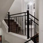 Stair Railings Settling Is Easier Than You Think 14