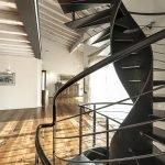 Stair Railings Settling Is Easier Than You Think 15