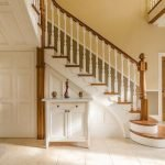 Stair Railings Settling Is Easier Than You Think 19
