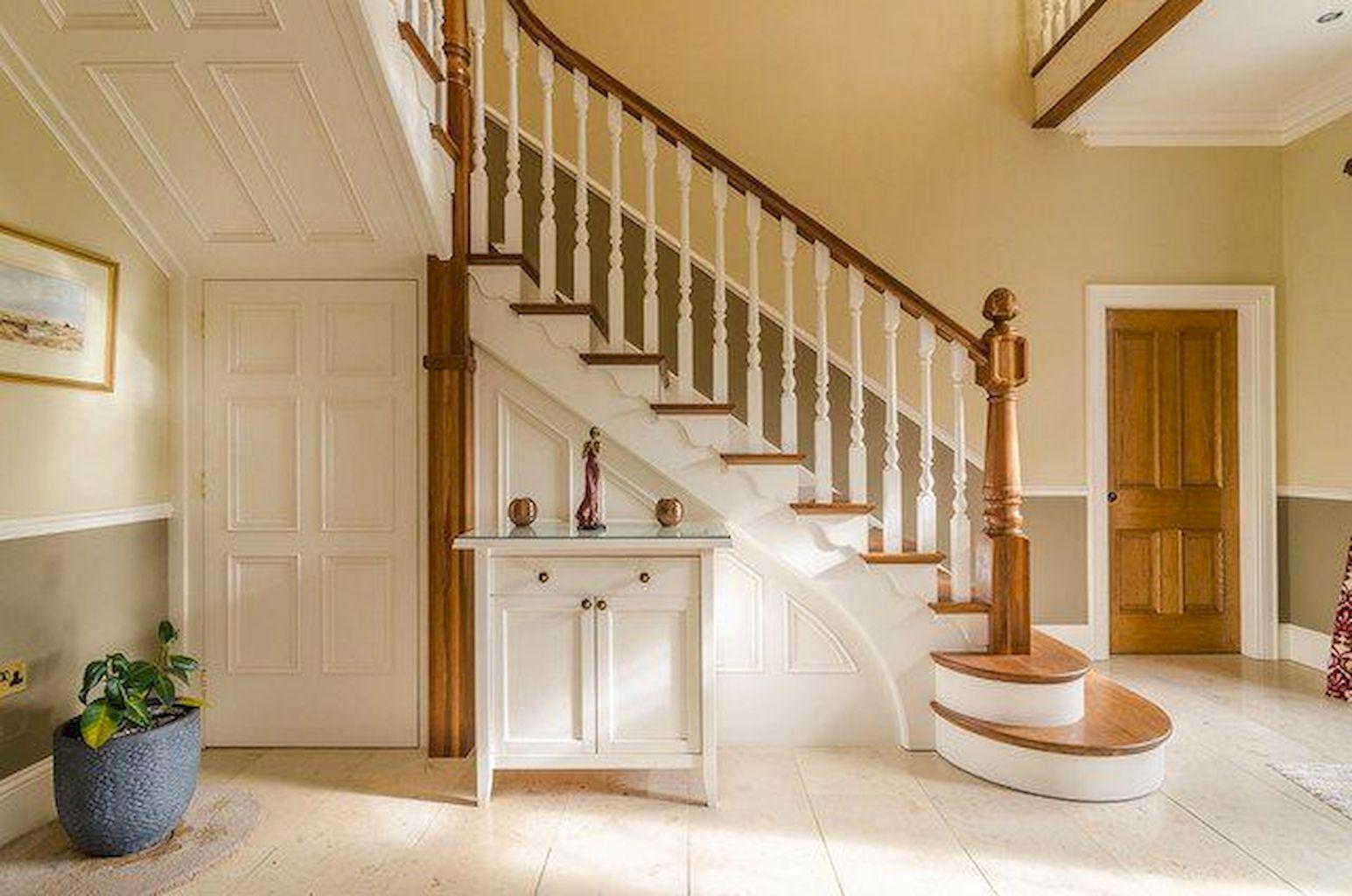 Staircase Railing008