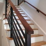 Stair Railings Settling Is Easier Than You Think 17
