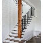 Stair Railings Settling Is Easier Than You Think 21