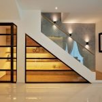 Stair Railings Settling Is Easier Than You Think 23