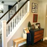 Stair Railings Settling Is Easier Than You Think 24