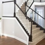 Stair Railings Settling Is Easier Than You Think 25