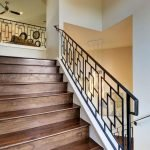 Stair Railings Settling Is Easier Than You Think 26