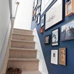 Stair Railings Settling Is Easier Than You Think 44