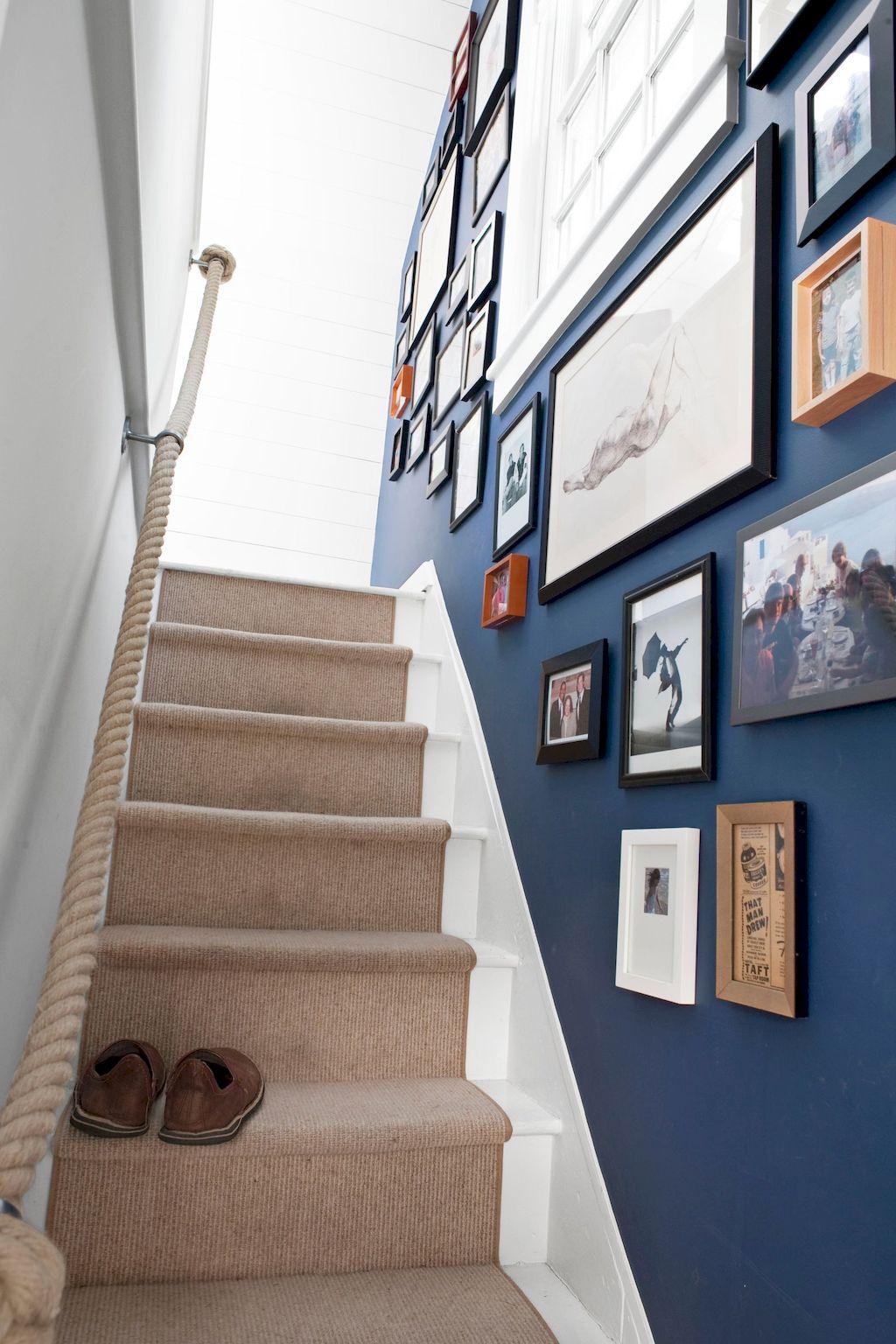 Staircase Railing019