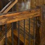 Stair Railings Settling Is Easier Than You Think 46