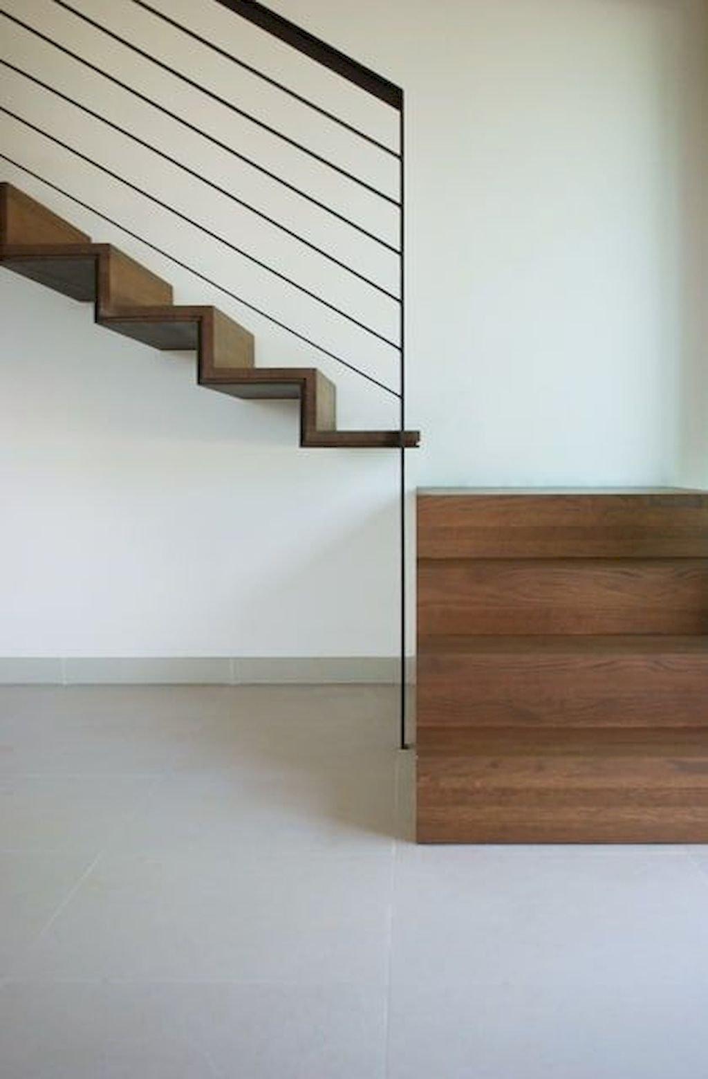 Staircase Railing025