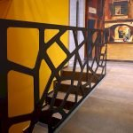 Stair Railings Settling Is Easier Than You Think 49