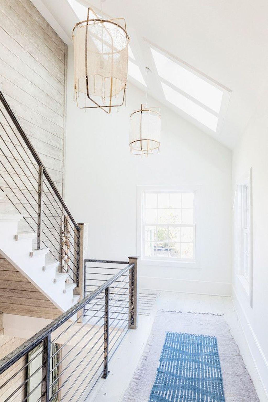 Staircase Railing028
