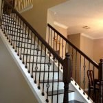 Stair Railings Settling Is Easier Than You Think 51