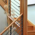 Stair Railings Settling Is Easier Than You Think 52