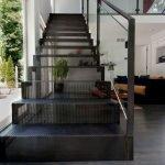 Stair Railings Settling Is Easier Than You Think 53