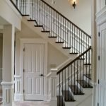 Stair Railings Settling Is Easier Than You Think 54