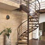 Stair Railings Settling Is Easier Than You Think 55