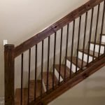 Stair Railings Settling Is Easier Than You Think 56
