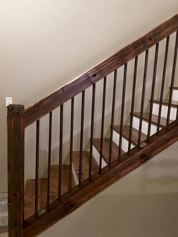 Staircase Railing035