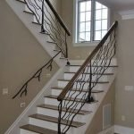 Stair Railings Settling Is Easier Than You Think 57