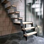 Stair Railings Settling Is Easier Than You Think 58