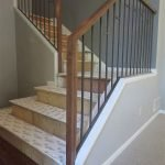 Stair Railings Settling Is Easier Than You Think 59