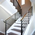 Stair Railings Settling Is Easier Than You Think 60