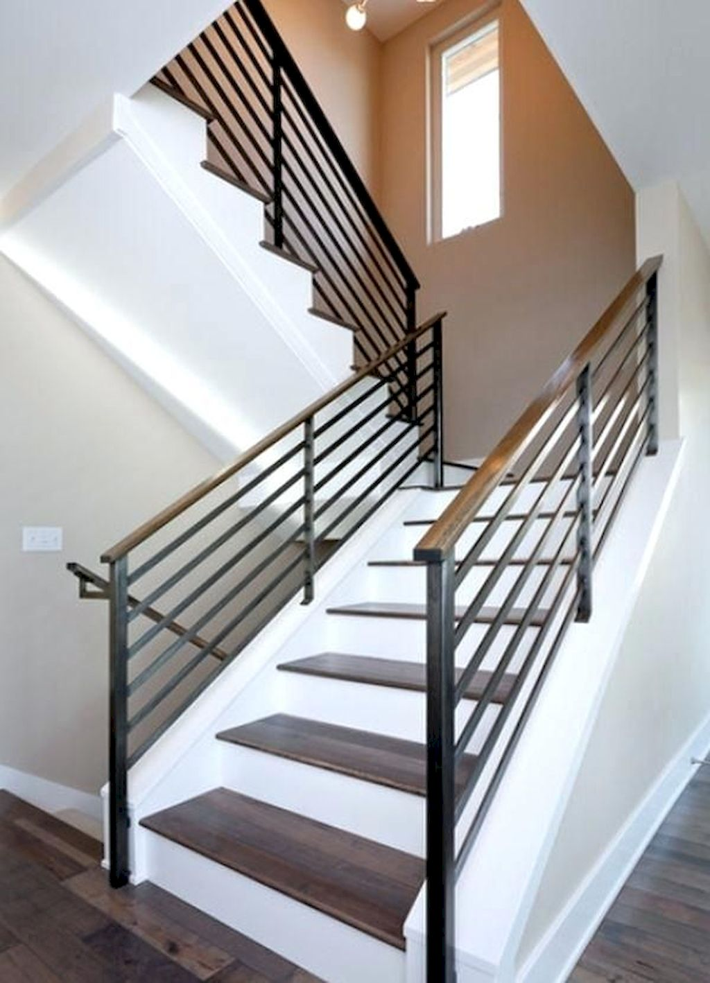 Staircase Railing040