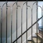 Stair Railings Settling Is Easier Than You Think 61