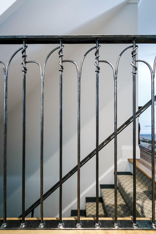 Staircase Railing041