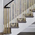 Stair Railings Settling Is Easier Than You Think 63
