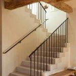 Stair Railings Settling Is Easier Than You Think 64