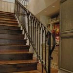 Stair Railings Settling Is Easier Than You Think 65