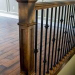 Stair Railings Settling Is Easier Than You Think 67