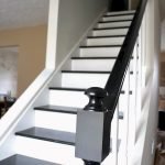 Stair Railings Settling Is Easier Than You Think 68