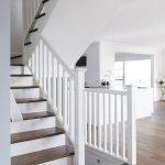 Stair Railings Settling Is Easier Than You Think 69