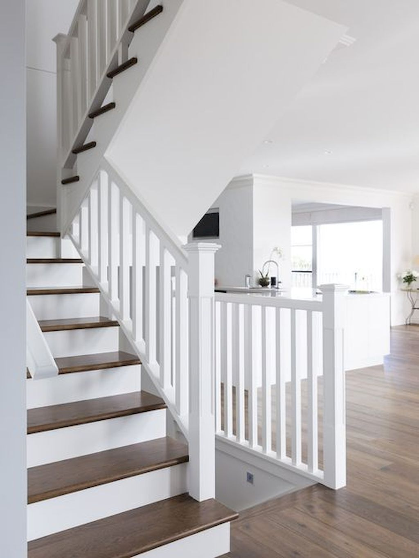 Staircase Railing053