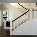 Stair Railings Settling Is Easier Than You Think 70