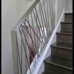 Stair Railings Settling Is Easier Than You Think 72