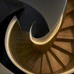 Stair Railings Settling Is Easier Than You Think 73