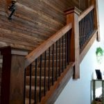 Stair Railings Settling Is Easier Than You Think 75