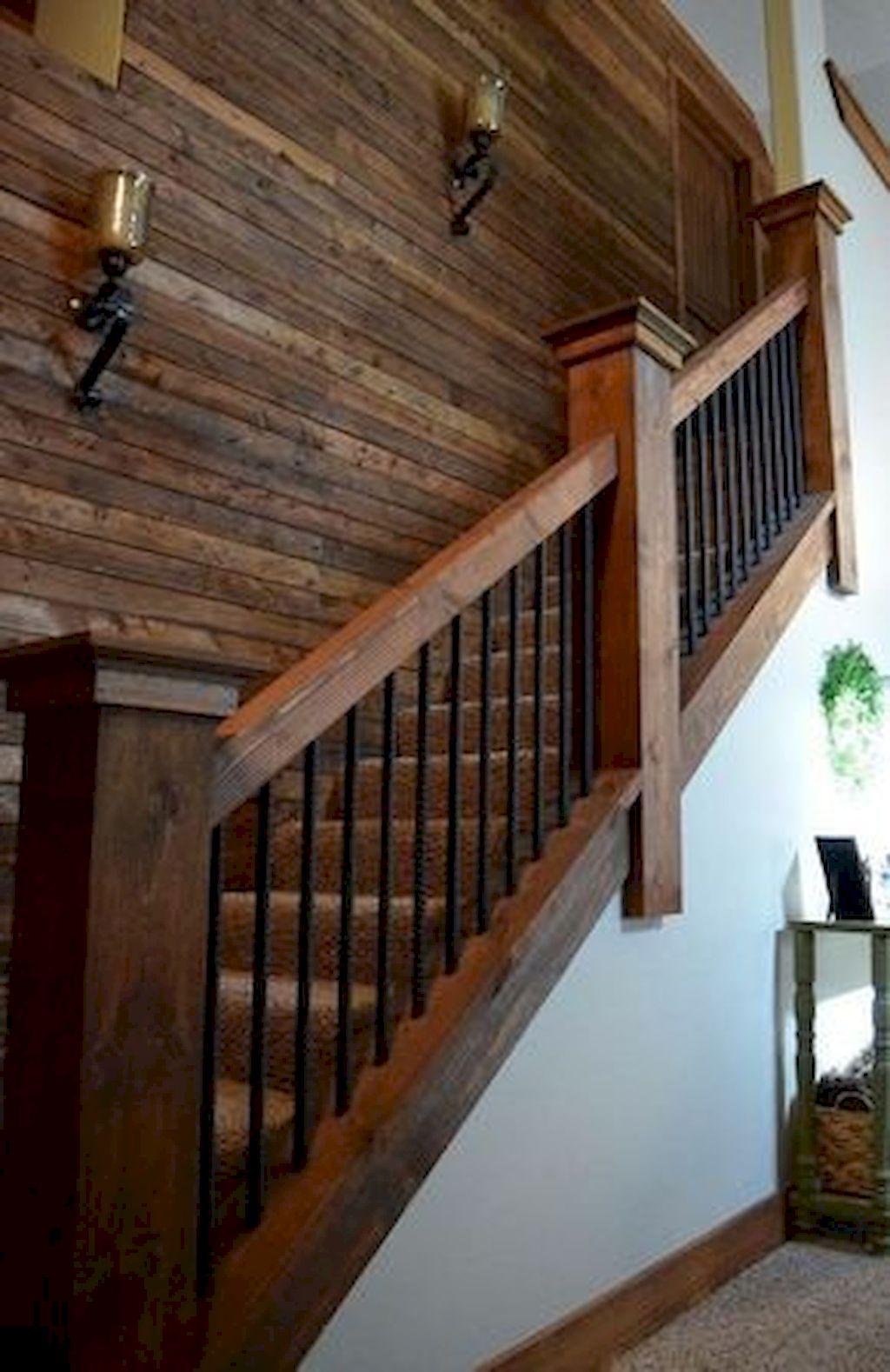Staircase Railing060