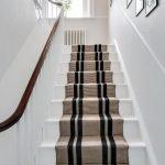 Stair Railings Settling Is Easier Than You Think 76