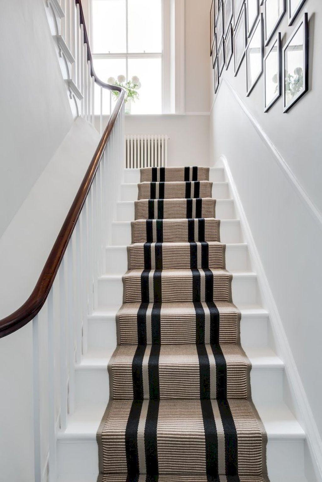 Staircase Railing061